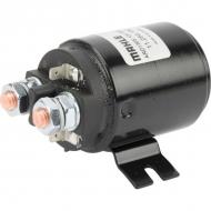 MPPDCMR12VHD Przekaźnik MPP 12VDC - 300A