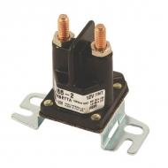 691656 Przełącznik elektromagnetyczny 396338