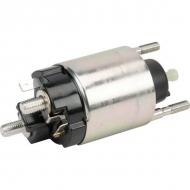 31204ZG4802 Przełącznik elektromagnetyczny