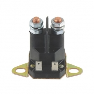 1120309 Przełącznik elektromagnetyczny 12V