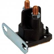 FGP430010 Przełącznik dla John Deere