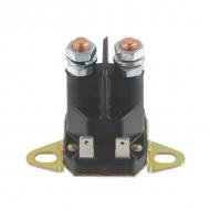 710843 Przełącznik elektromagnetyczny