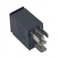 FGP456312 Przekaźnik