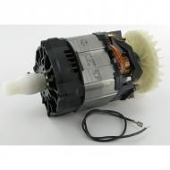 ALP8253840 Silnik elektryczny