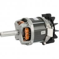 AK517064 Silnik elektryczny