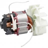 1188016090 Silnik elektryczny