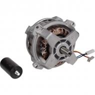 1185636780 Silnik elektryczny 1000 W
