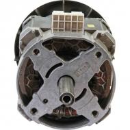 B13819 Silnik elektryczny VE36/38