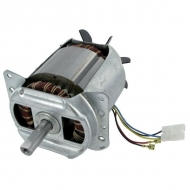 1142081 Silnik elektryczny 1600W