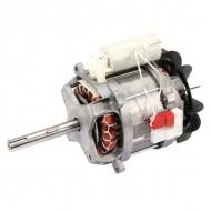 1185636411 Silnik elektryczny 1800 W