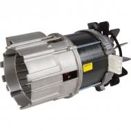 AK526342 Silnik elektryczny