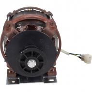 1716019701 Silnik elektryczny VE32