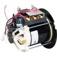 62404033A Silnik elektryczny