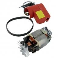3618910 Silnik elektryczny