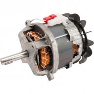1185636050 Silnik elektryczny ATB 1600 W / 230 V