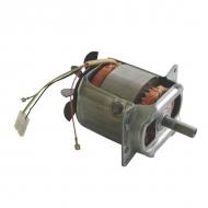 1141080 Silnik elektryczny 1400 W z kondensatorem