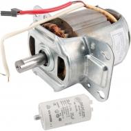 SA34694 Silnik elektryczny