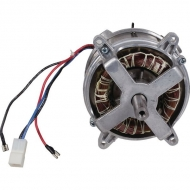 1116000VR Silnik 1600W, aluminiowe uzwojenie