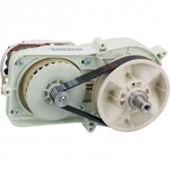 1185636971 Silnik elektryczny 1800 W