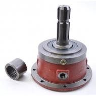 PD94708508400 Wał napędowy cylindra EML 1.3/8-6