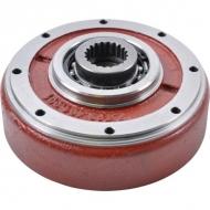 PD94702011001 Element montażowy silnika elektrycznego IEC 80
