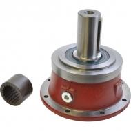 PD94708505400 Wał napędowy cylindra EML 42