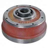 PD94702013062 Element montażowy VOLVO F12/30 W30x