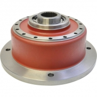 PD94702051002 Element montażowy silnika elektrycznego IEC 180