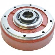 PD94702011002 Element montażowy silnika elektrycznego IEC 90