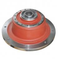 PD94702051016 Element montażowy silnika elektrycznego IEC 225