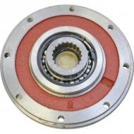 PD94702011006 Element montażowy silnika elektrycznego IEC 71