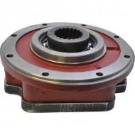 PD94702013002 Element montażowy S.SAE90OMV-SMV1816/32DP13T