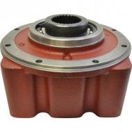 PD94702053012 Element montażowy S.SAE 90M130 16/32 DP 27TH