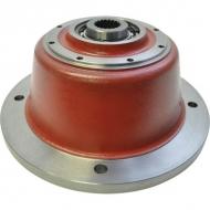 PD94702011047 Element montażowy silnika elektrycznego IEC 160 D42