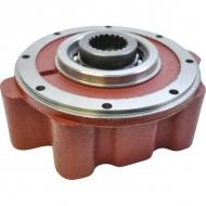 PD94702013015 Element montażowy SAE C 12/24 DP 14TH