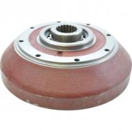 PD94702011003 Element montażowy silnika elektrycznego IEC 100/112