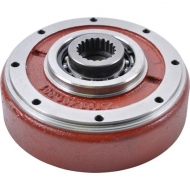 PD94702011039 Element montażowy serwomotoru MSK070