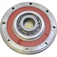 PD94702011005 Element montażowy silnika elektrycznego IEC 63