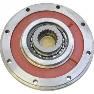 PD94702012004 Element montażowy SAE BB Ø25.4