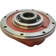 PD94702013010 Element montażowy SAE A 16/32 DP 9TH