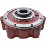 PD94702013017 Element montażowy S.SAE 90M055 16/32 DP 21TH