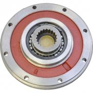 PD94702012001 Element montażowy SAE B Ø 22.22