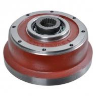 PD94702013064 Element montażowy F12-80 W40x2x18