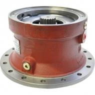 PD94705305500 Hamulec negatywny RB 125