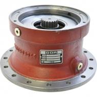 PD94705307500 Hamulec negatywny RB 180