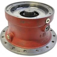 PD94705300500 Hamulec negatywny RB 25