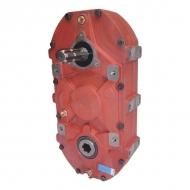 IMR4001 Przekładnia wielofunkcyjna typu IMR 4, przełożenie 1,94:1, moc 58,8 kW