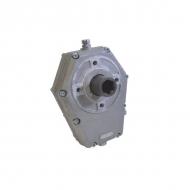 GBF30S230 Multiplikator do pomp grupy 3 Typ GBF-30S, z tuleją, przeł. 1:3