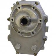 GBU35S230 Multiplikator do pomp grupy 3,5 i 3 GBU-35S, z tuleją, przelożenie 1:3