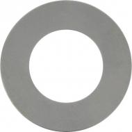 GBF30930 Pierścień centralny do pomp roz 2 GBF30